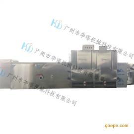 广州洗碗机厂家直销 商用洗碗机餐厅 酒店 食堂专用