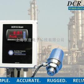 在线DMF浓度计应用於PU手套工艺