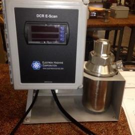 DMF在线折光仪/在线浓度仪