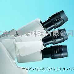河北徕卡DM1000生物显微镜