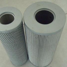 FAX(NX)-400X3黎明滤芯厂家直销