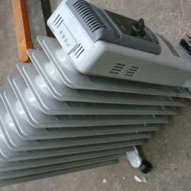 防爆加热器 防爆电热油汀BDN