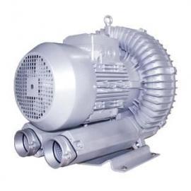 LD高压环形鼓风机|铝合金风机|LD004H43R12