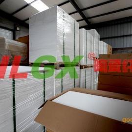 硅酸铝纤维板|硅酸铝纤维板生产厂家_济南火龙公司生产厂家