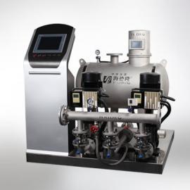 Hydro E 罐式无负压(叠压)供水设备