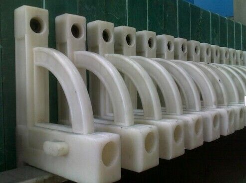 厢式压滤机板框机630系列湖州厂家直销