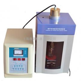 超声波裂解器厂家 超声波裂解器报价 超声波裂解器北京