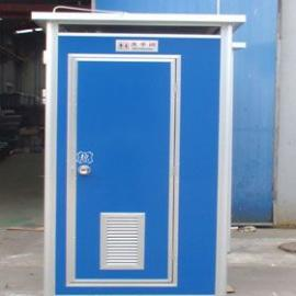 上海华杰移动厕所租赁、环保厕所销售、活动公厕