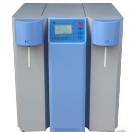 KMBF分析型超纯水器|宁波实验室超纯水机|宁波超纯水器