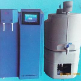KMUP人机界面高端超纯水器|济南实验室超纯水器|济南纯水