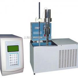 低温超声波萃取仪Jipad-8000【品牌|报价|厂家】