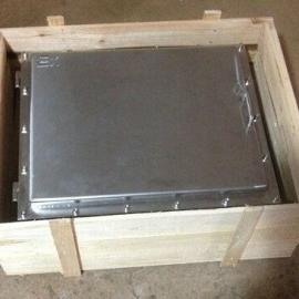 防爆接线盒订做 防爆不锈钢接线箱BJX8030