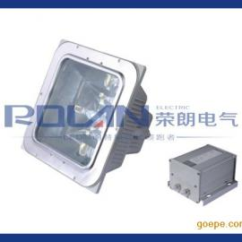 NFE9100应急低顶灯NFE9100应急顶灯