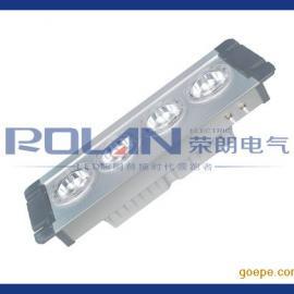 NFE9121A NFE9121B应急低顶灯