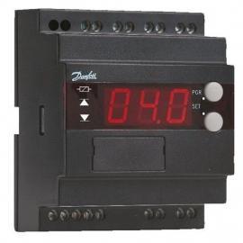 液位控制器EKC347-084B7067