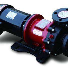 厂家直销TMD350无轴封耐酸碱化工泵浦