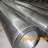 天津Q345D钢管、Q345D厚壁钢管
