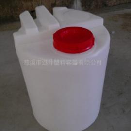 PE水箱pe储罐质量的检验方法