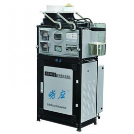 崂应5021型 酸雨监测仪