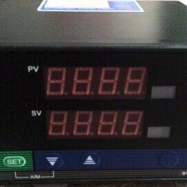 WP-C801、803、804智能数显表 温控器