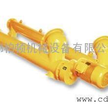 新疆/西藏/云南/贵州LS水泥螺旋输送机/输送绞龙