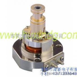 康明斯发电机PT泵芯3085220电子执行器电子油门控制器