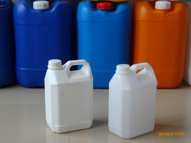 环保车用尾气处理剂10KG塑料桶,10L塑料桶