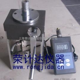 ZQS6-2000保温钉粘结强度拉拔仪