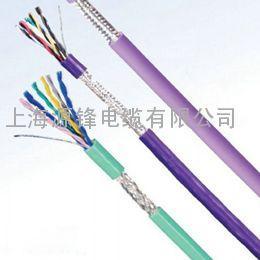 拖链网线/高柔性拖链网线
