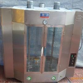 漯河烤鸭炉厂家|漯河烤鸭炉价格