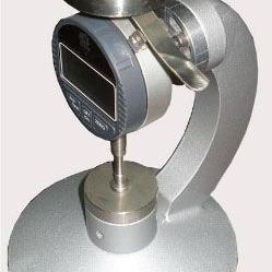 皮革厚度测量仪又名皮革厚度计