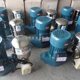 GZ型家用增压泵