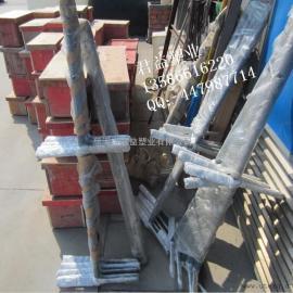 水�理����拌器BLD09-11-0.75KW