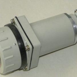 BLJ85防爆�B接器