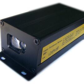 CD-30A激光测距传感器