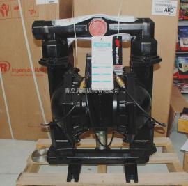 ARO英格索兰气动粉体输送泵,铝合金材质、型号PP20A
