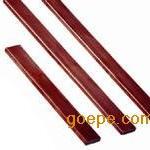 供应陕西铜包钢扁线(铜包钢扁钢)恒泰价格便宜