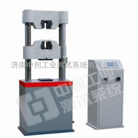 液压式沥青压力试验机、防水沥青抗压强度试验机厂家