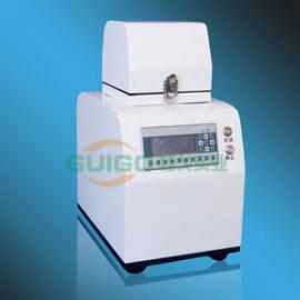 多样品组织研磨机|高通量组织研磨器