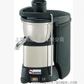 法国山度士#50C榨汁机、山度士蔬果榨汁机#50C榨汁机