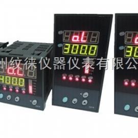 XSC6/B-FKT2C1V0智能调节仪