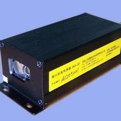 CD-150 激光测距传感器模拟型输出