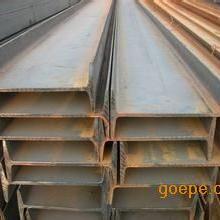昆明工字钢批发 昆明工字钢价格