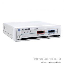 LAB6022高性能型逻辑分析仪   深圳市新玛科技有限公司
