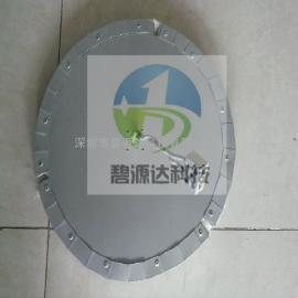 天津电磁感应加热圈可定制