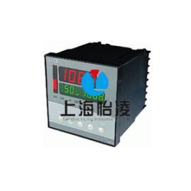 供应阀门定位器|上海怡凌ZXQ98电动阀门智能手操定位器