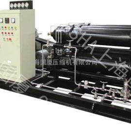 300公斤压力空气压缩机,30MPA空压机