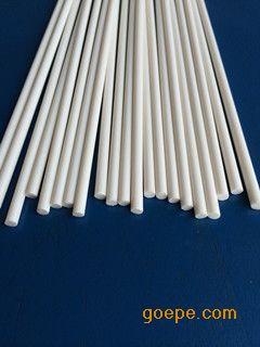 进口PVC塑料焊条
