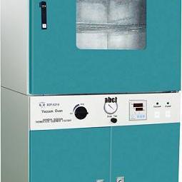 电热真空干燥箱、电热真空干燥机厂商直销