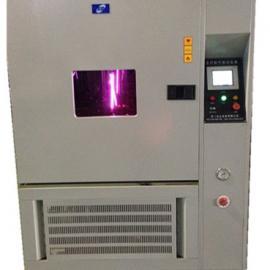 福州氙灯耐气候试验机、氙灯耐气候试验箱